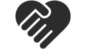 Impacto social - Los diseños EKOMODO son minimalistas y estéticamente agradables