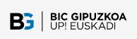 Bic Gipuzkoa - Han confiado en Ekomodo