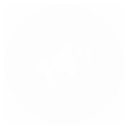 Ofrecemos Comunicación corporativa - Ekomodo para empresas sostenibles