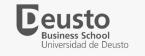 Universidad de Deusto - Han confiado en Ekomodo