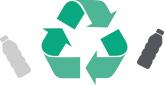 Elaboración a partir de tus propios residuos - EKOMODO