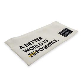 Productos personalizados - Casos de éxito - Ekomodo