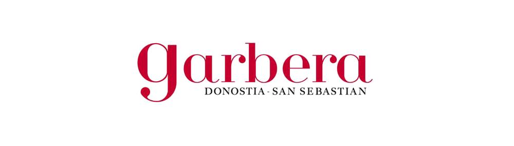 Garbera - Han confiado en EKOMODO