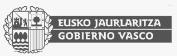 Gobierno Vasco - Han confiado en Ekomodo