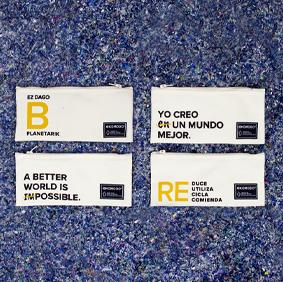 Galería de estilo - Margo x3 - Ekomodo