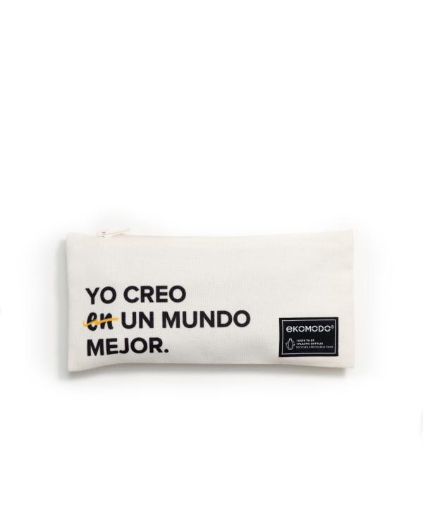 Margo YOCREO