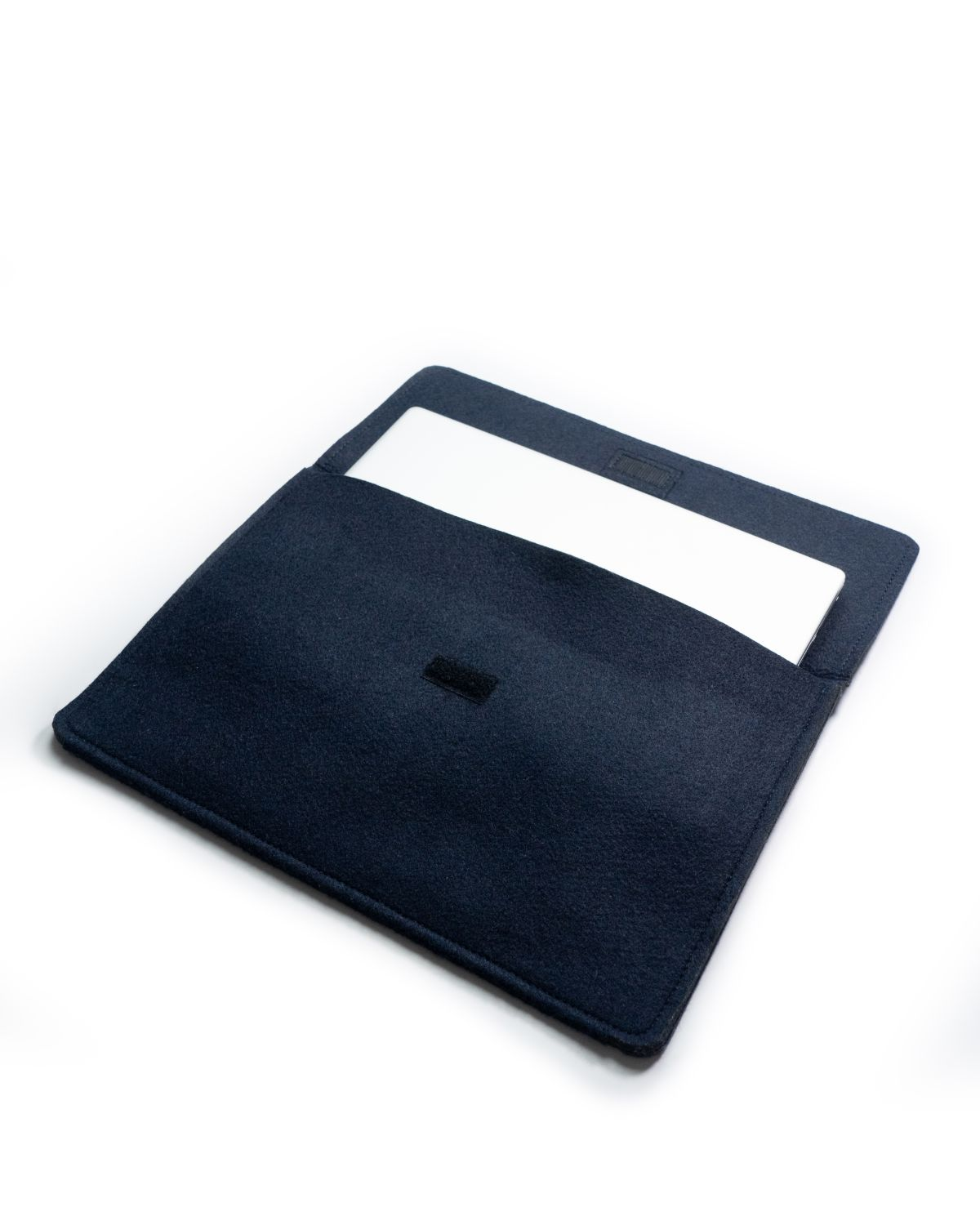 Funda LAPATX - Navy blue