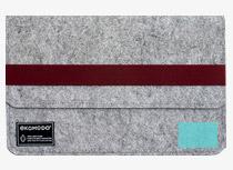 Personalizar parte inferior derecha - Basik Horizontal - EKOMODO