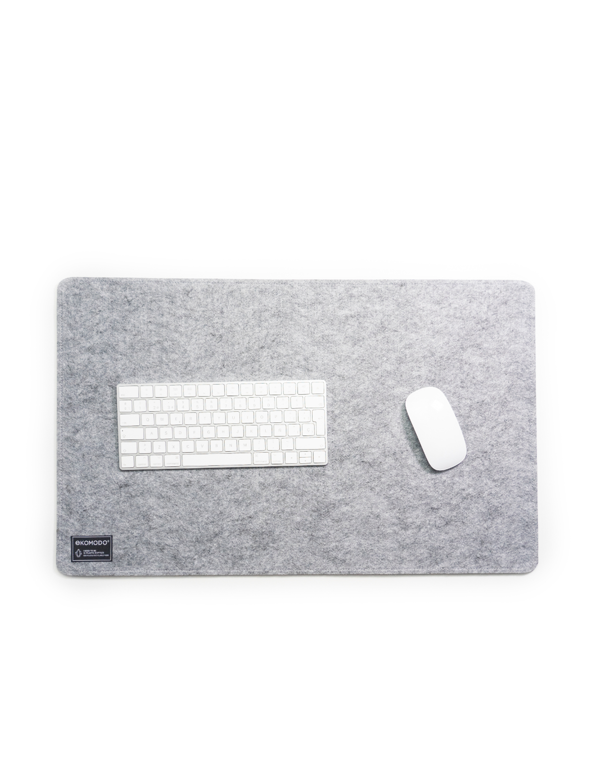 Mousepad XL