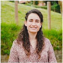Adriana Uribesalgo - La acción - Ekomodo
