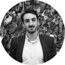 David Zabala - La estrategia - EKOMODO