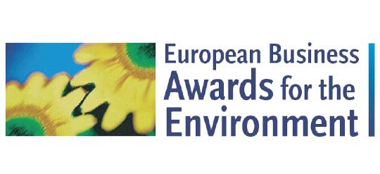 Premios Europeos Medio Ambiente 2020 Sección País Vasco - Ekomodo