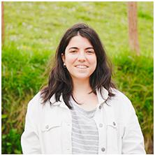 Judit Astigarraga - Directora comunicación - Ekomodo
