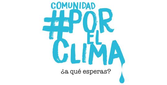 Premio 101 Empresas #PorElClima - Ekomodo